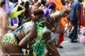 USA-NYC-19-Brooklyn-Carneval_0276