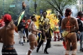 USA-NYC-19-Brooklyn-Carneval_0345