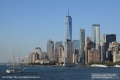 USA-NYC-19-Lower-Manhattan_1460