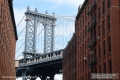 USA-NYC-19-Brooklyn_4606