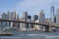USA-NYC-19-Brooklyn_4646