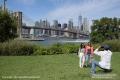 USA-NYC-19-Brooklyn_4650