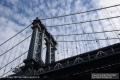 USA-NYC-19-Brooklyn_4653