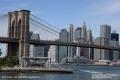 USA-NYC-19-Brooklyn_4656