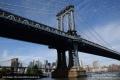 USA-NYC-19-Brooklyn_4664