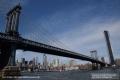 USA-NYC-19-Brooklyn_4678