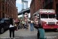 USA-NYC-19-Brooklyn_4796