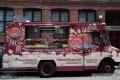 USA-NYC-19-Brooklyn_4797