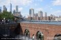 USA-NYC-19-Brooklyn_4873