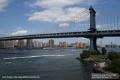 USA-NYC-19-Brooklyn_4878