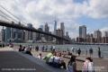 USA-NYC-19-Brooklyn_4911