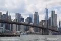 USA-NYC-19-Brooklyn_4962