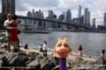USA-NYC-19-Brooklyn_4963