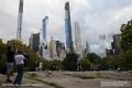 USA-NYC-19-Brooklyn_5392