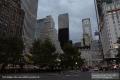 USA-NYC-19-Brooklyn_5484