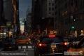 USA-NYC-19-Brooklyn_5530