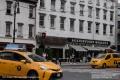 USA-NYC-19-Manhattan_5586