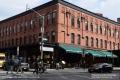 USA-NYC-19-Manhattan_5594