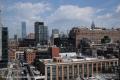 USA-NYC-19-Manhattan_5609