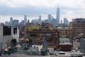 USA-NYC-19-Manhattan_5619