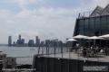 USA-NYC-19-Manhattan_5624