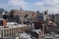 USA-NYC-19-Manhattan_5625
