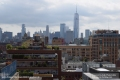 USA-NYC-19-Manhattan_5635