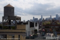 USA-NYC-19-Manhattan_5639