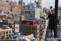USA-NYC-19-Manhattan_5647