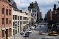 USA-NYC-19-Manhattan_5693
