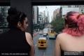USA-NYC-19-Manhattan_5715