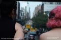 USA-NYC-19-Manhattan_5718