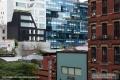 USA-NYC-19-Manhattan_5727