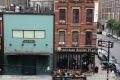 USA-NYC-19-Manhattan_5736