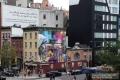 USA-NYC-19-Manhattan_5749
