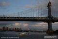 USA-NYC-19-Manhattan_5839
