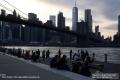USA-NYC-19-Manhattan_5848