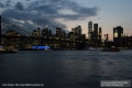 USA-NYC-19-Manhattan_5958