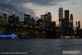 USA-NYC-19-Manhattan_5962