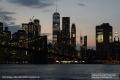 USA-NYC-19-Manhattan_5968