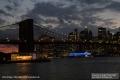 USA-NYC-19-Manhattan_5974