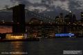 USA-NYC-19-Manhattan_5981