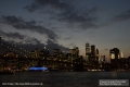 USA-NYC-19-Manhattan_5999