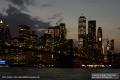 USA-NYC-19-Manhattan_6004