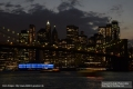 USA-NYC-19-Manhattan_6017