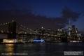 USA-NYC-19-Manhattan_6044