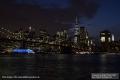 USA-NYC-19-Manhattan_6048