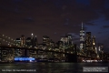 USA-NYC-19-Manhattan_6059