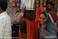 Indien-19-Pushkar_0001