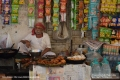 Indien-19-Pushkar_0002